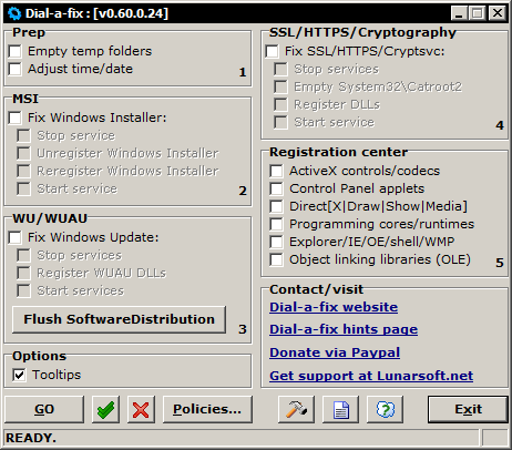 http://wiki.lunarsoft.net/images/0/08/Dial-a-fix.png